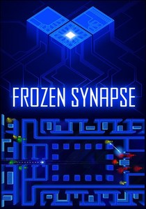 Frozen Synapse (PC Download)