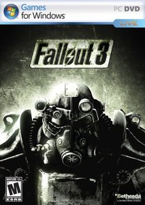 Fallout 3 (PC Download)