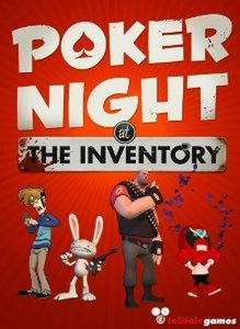 All in Poker Bundle (PC Download)
