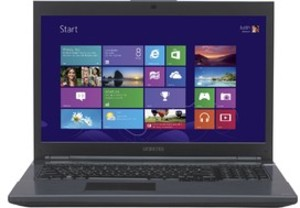Samsung Series 7 Gamer NP700G7C-S02US Core i7-3630QM, 16GB RAM, 1.5 TB 7200RPM HDD + 8GB SSD, GeForce GTX 675M, Blu-ray