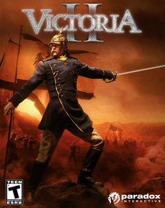 Victoria II (PC Download)