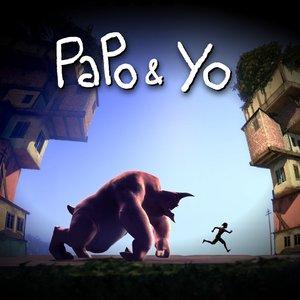 Papo & Yo (PC Download)