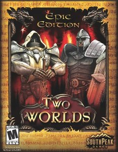Two Worlds Epic Edition (PC Download)