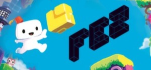 Fez (PC Download)