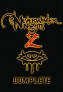 Neverwinter Nights 2: Complete (PC Download)