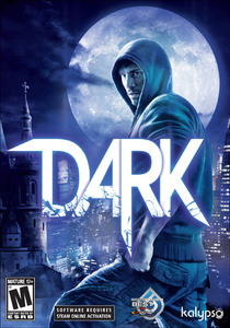 Dark (PC Download)