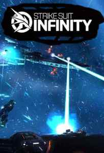 Strike Suit Infinity (PC Download)