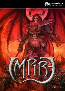 Impire (PC Download)