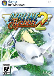 Airline Tycoon 2 (PC Download)