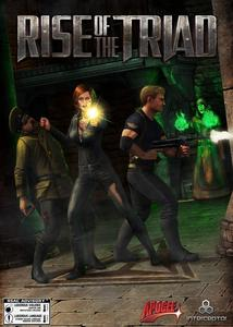 Rise of the Triad (PC Download)