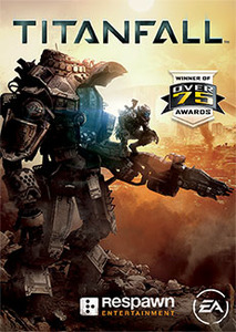 Titanfall (PC Download)