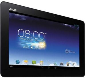 Asus MeMO Pad FHD 10 32GB Android Tablet (ME302C)