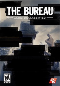 The Bureau: XCOM Declassified (PC Download)