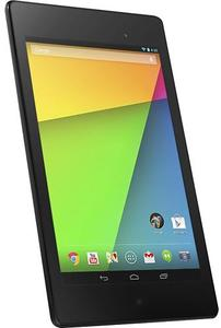Google Nexus 7 FHD 32GB Tablet (2nd Gen) (Refurbished)