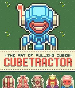 Cubetractor (PC Download)