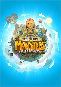 PixelJunk Monsters Ultimate (PC Download)