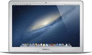 Apple MacBook Air MD760LL/A Core i5-4250U, 4GB RAM, 128GB SSD (Refurbished)