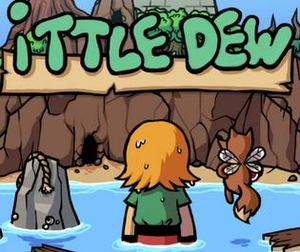 Ittle Dew (PC Download)