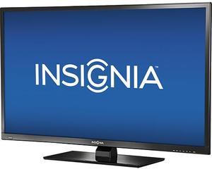 Insignia NS-40D40SNA14 40-inch 1080p LED HDTV