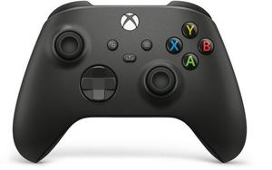 Xbox Series X Wireless Controller (Black)