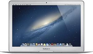 Apple MacBook Air MD761LL/A Core i5-4250U, 256GB SSD (Refurbished)