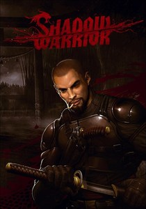 Shadow Warrior (PC Download)