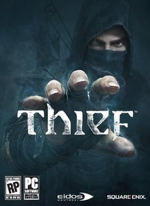 Thief (PC Download)