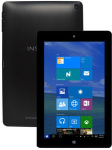 Insignia Flex 32GB Tablet (Refurbished)