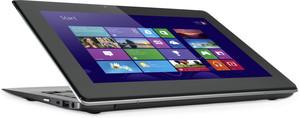 Asus Taichi 21-UH51 Convertible Touch Ultrabook Core i5-3317U, 128GB SSD (Refurbished)