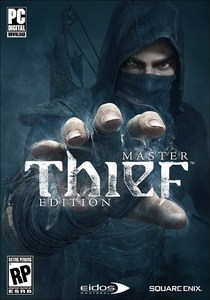 Thief: Master Thief Edition (PC Download)