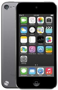 iPod Touch 16GB 5th Gen (Refurbished)