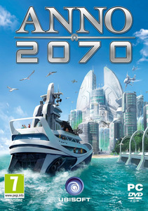 Anno 2070 (PC Download)