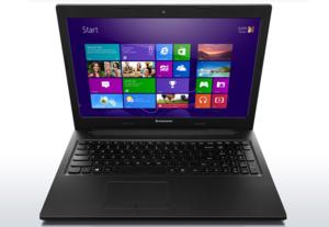 Lenovo G710 59400020 Core i7-4702MQ, 8GB RAM