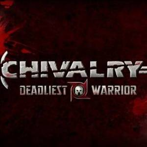 Chivalry: Deadliest Warrior (PC DLC)