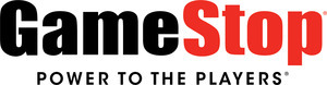 GameStop $20 Off Coupon for Purchases $200 or more