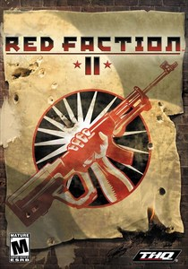 Red Faction 2 (PC Download)