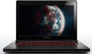 Lenovo IdeaPad Y410p 59392571 Core i7-4700MQ, GeForce GT 755M 2GB, 8GB RAM
