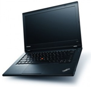 Lenovo ThinkPad L440 Core i3-4100M, 4GB RAM
