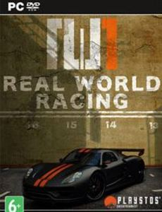 Real World Racing (PC Download)