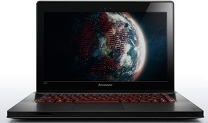 Lenovo IdeaPad Y410p 59405095 Core i7-4700MQ, GeForce GT 755M 2GB, 8GB RAM, 1TB HDD + 8GB SSD