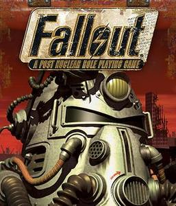 Fallout (PC Download)