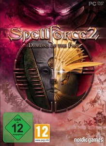 SpellForce 2: Demons of the Past (PC Download)