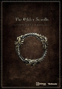 The Elder Scrolls Online (PC Download)