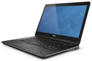 Dell Latitude 15 3000 Series Core i5-5200U, 4GB RAM