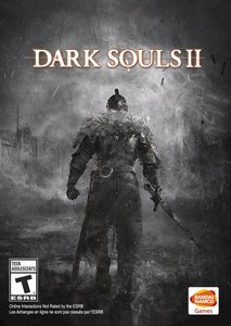 Dark Souls II (PC Download)