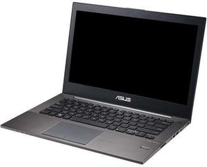 Asus B400A-XH52 Core i5-3317U, 4GB RAM, 256GB SSD, Windows 7