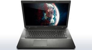 Lenovo G700 59RF0577 Pentium G2030, 4GB RAM, HD+ 900p (Refurbished)