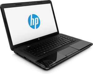 HP Pavilion 2000-2D27 AMD Quad-Core A6-5200, 4GB RAM, Radeon HD 8400