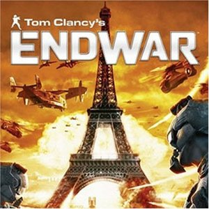 Tom Clancy's End War (PC Download)