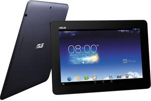 Asus MeMO Pad 10 16GB Android Tablet (Refurbished)